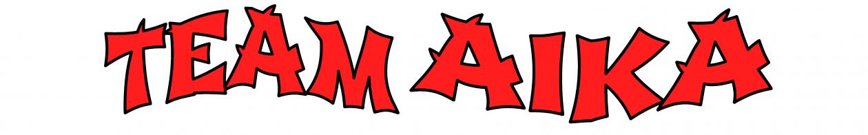 Team AIKA